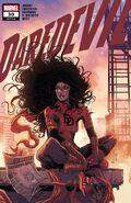 Daredevil Vol 6 30
