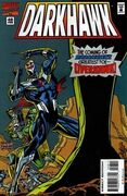 Darkhawk Vol 1 48