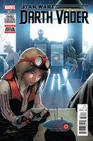 Darth Vader Vol 1 21