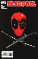 Deadpool Vol 4 13