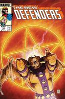 Defenders Vol 1 136