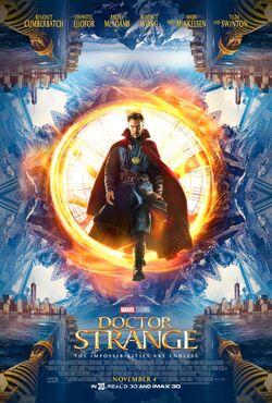 Doctor Strange (film) poster 003.jpg