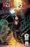 Domino Hotshots Vol 1 1 Unknown Comic Books Exclusive ECCC Variant