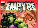 Empyre Vol 1 4