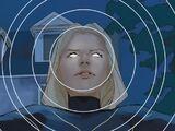 Esme Cuckoo (Earth-616)