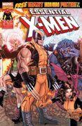 Essential X-Men Vol 2 43
