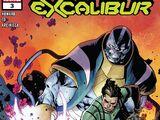 Excalibur Vol 4 3