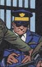 General Crawford (Earth-616)