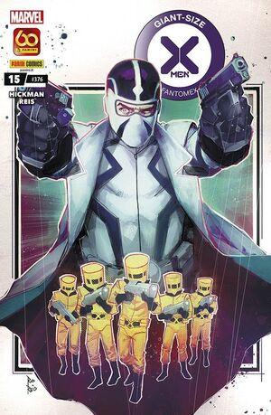 Gli Incredibili X-Men Vol 1 376.jpg