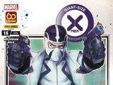 Gli Incredibili X-Men Vol 1 376