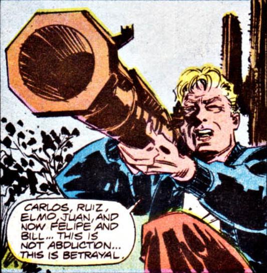 Hector Balboa (Earth-616)