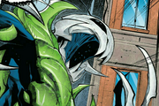 Hive (Poisons) (Earth-17952) Members-Poison Scragg from Venomized Vol 1 5 001.png