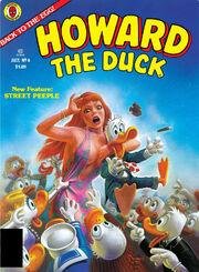 Howard the Duck Vol 2 6.jpg