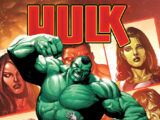 Hulk Vol 3 6