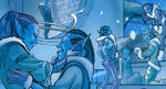 Ice Elves from Thor Vol 1 615 001.jpg