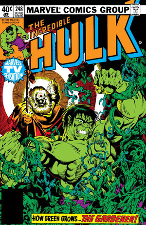 Incredible Hulk Vol 1 248.jpg
