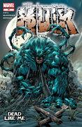Incredible Hulk Vol 2 69
