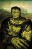 Indestructible Hulk Vol 1 12 Del Mundo Variant Textless.jpg