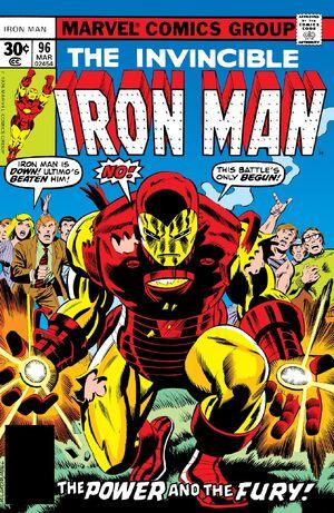 Iron Man Vol 1 96.jpg