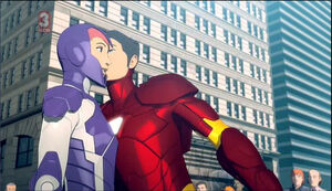 Iron man-armored adventures s2-25 makluan invasion part 2.jpg