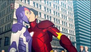 Iron_man-armored_adventures_s2-25_makluan_invasion_part_2.jpg