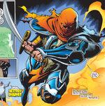 James Howlett (Earth-616) from Wolverine Vol 2 145 0002.jpg