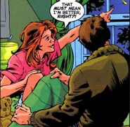 Jean Grey (Earth-616)-Uncanny X-Men Vol 1 -1 002