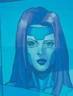 Jean Grey (Earth-TRN891)