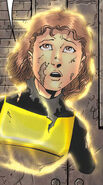 Katherine Pryde (Earth-94831) from Exiles Vol 1 38 0001