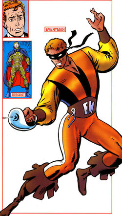Larry_Ekler_(Earth-616)_from All-New Official Handbook of the Marvel Universe A to Z Vol 1 12_0001.jpg