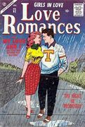 Love Romances Vol 1 62