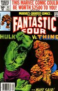 Marvel's Greatest Comics Vol 1 92
