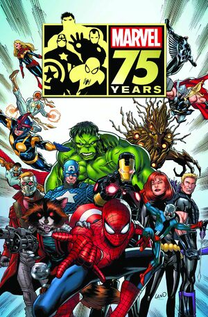Marvel 75th Anniversary Magazine Vol 1 1 Textless.jpg