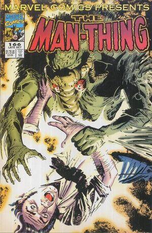 Marvel Comics Presents Vol 1 166.jpg
