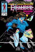 Marvel Comics Presents Vol 1 32