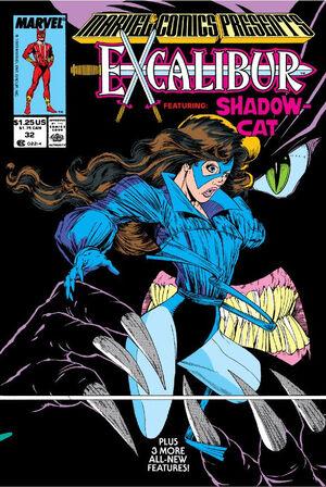 Marvel Comics Presents Vol 1 32.jpg