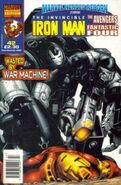 Marvel Heroes Reborn Vol 1 42