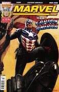 Marvel Legends (UK) Vol 1 43