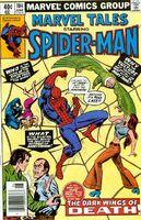 Marvel Tales Vol 2 104