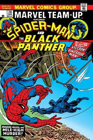 Marvel Team-Up Vol 1 20.jpg