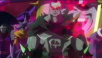 Masters of Evil (Earth-14042) from Marvel Disk Wars The Avengers Season 1 23 0001.png