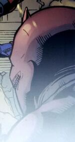 Daredevil (Earth-155)