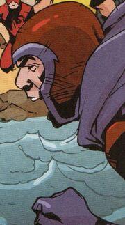 Max Eisenhardt (Project Doppelganger LMD) (Earth-616) from Spider-Man Deadpool Vol 1 30 001.jpg