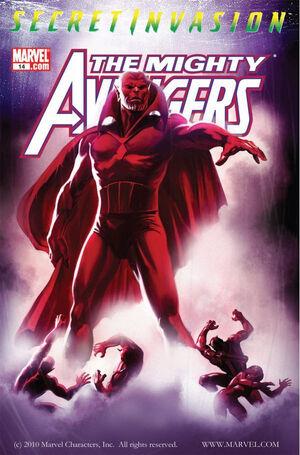 Mighty Avengers Vol 1 14.jpg