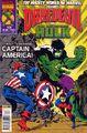 Mighty World of Marvel Vol 3 13