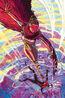 Miles Morales Spider-Man Vol 1 6 Textless.jpg