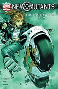 New Mutants Vol 2 10