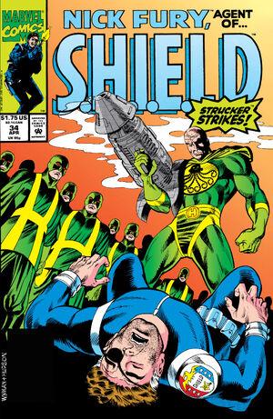 Nick Fury, Agent of S.H.I.E.L.D. Vol 3 34.jpg