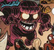 Orrgo (Project Doppelganger LMD) (Earth-616) from Spider-Man Deadpool Vol 1 31 001.jpg