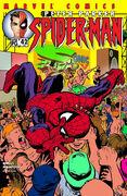Peter Parker Spider-Man Vol 1 42
